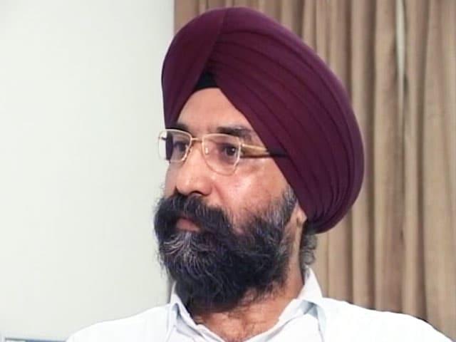 Video : अमूल के एमडी से रवि पुजारी गैंग ने मांगी 25 करोड़ की फिरौती