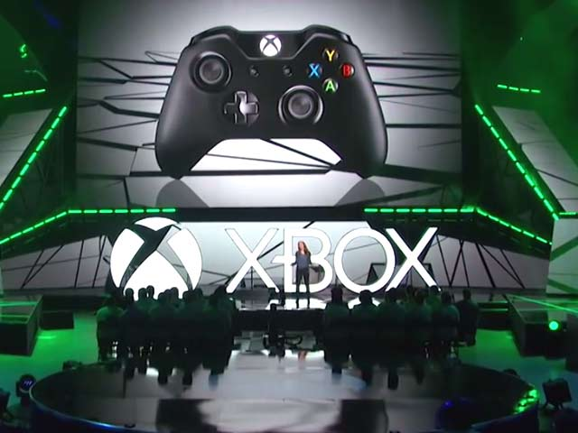 Video : Top 5 E3 2016 Predictions: PS4 Neo, Halo on PC, and More