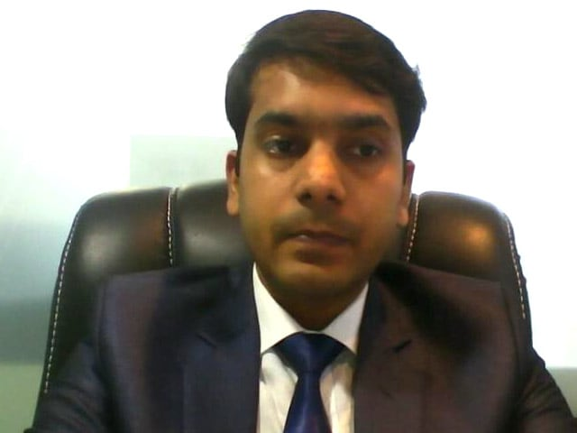 Video : Buy Tata Steel For Target Of Rs 360: Sumeet Bagadia