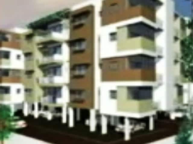 Video : Bhiwadi: Affordable Property Projects For Rs 30 Lakh