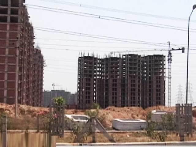 Video : Gurgaon EDC: Where Has Haryana Government Spent Rs 12,000 Crore?