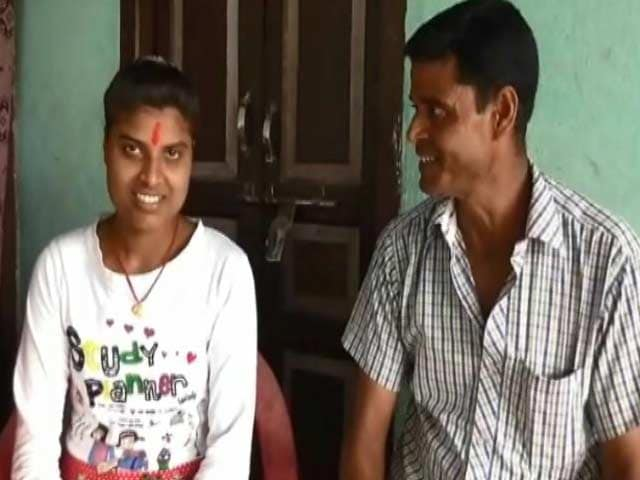 Video: Political Science Teaches Cooking, Said Bihar Topper. New Exams Ordered