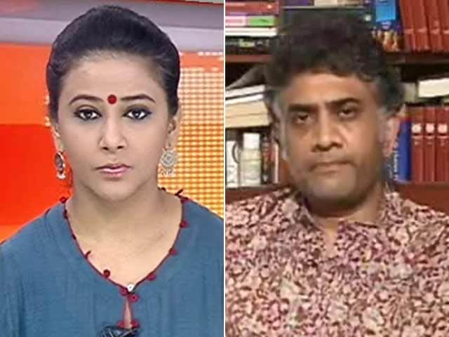 Video : नेशनल रिपोर्टर : राहुल गांधी को कमान की तैयारी, उनके आने से क्या कुछ बदलेगा?