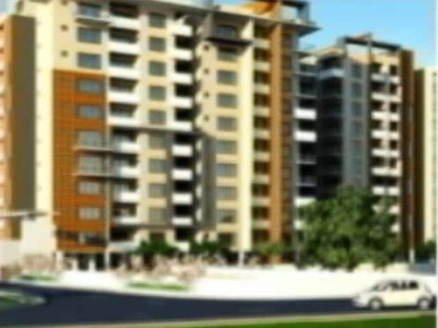 Video : Great Real Estate Deals in Bengaluru, Mangalore, Chennai & Hyderabad