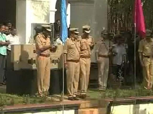 Video : Week After LDF Government Takes Charge, Kerala's Top Officers Reshuffled