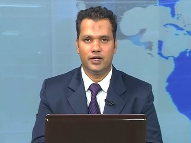 Video : Prefer DLF Over Indiabulls Real Estate and HDIL: Imtiyaz Qureshi