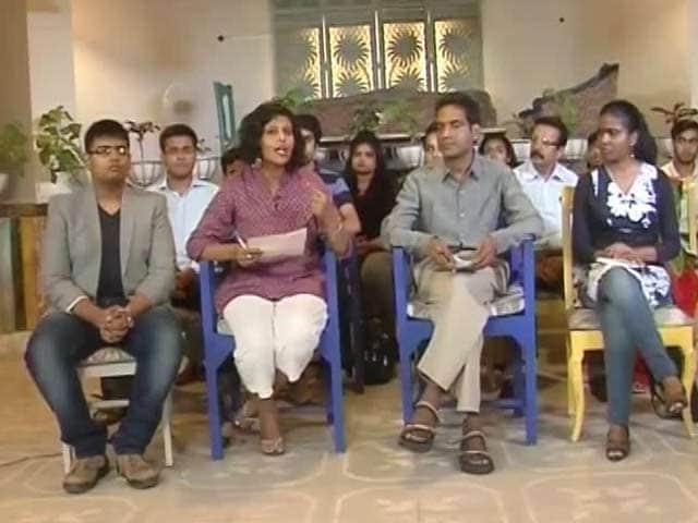 Video : Bihar Toppers: Beyond The Viral Video