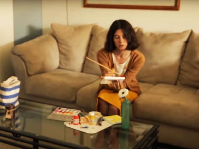 Video : 4 Short Films With A Beautiful Social Message That Everyone Should Watch