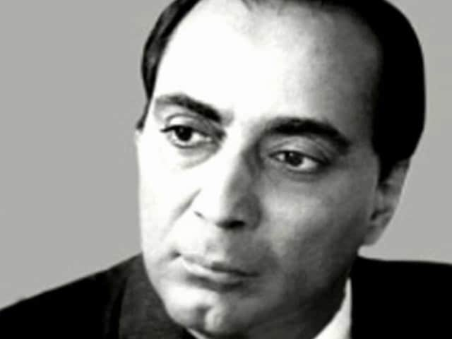 Video : Homi Bhabha's Iconic Mumbai Bungalow, Mehrangir, Reduced To Rubble