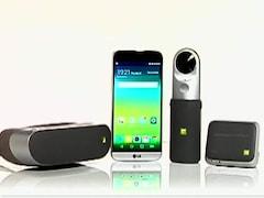 सेल गुरु : जानिए कैसा है LG का मॉड्यूलर फ़ोन G5