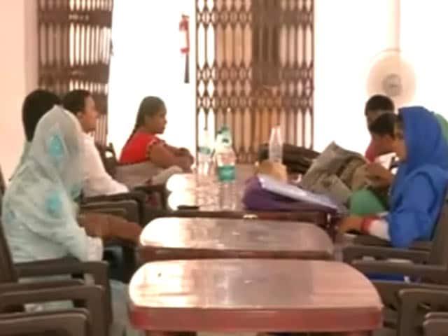 Videos : बिहार बोर्ड में 12वीं के दो साइंस टॉपर दोबारा ली गई परीक्षा में हुए फेल