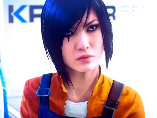 Video : Mirror's Edge: Catalyst - Everything to Know Before You Buy
