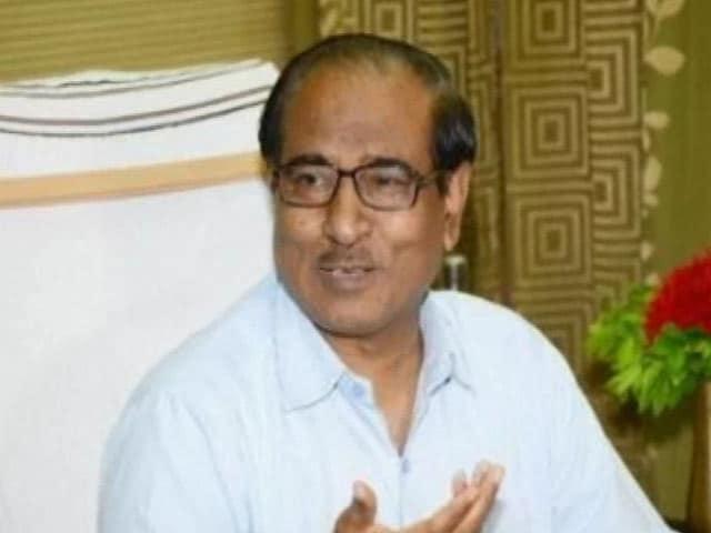 Videos : फर्जी टॉपर मामला : बिहार स्कूल बोर्ड के चेयरमैन ने दिया इस्तीफा