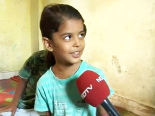 Video : 6-Year-Old With A Hole In Heart Writes To PM, Gets Prompt Help