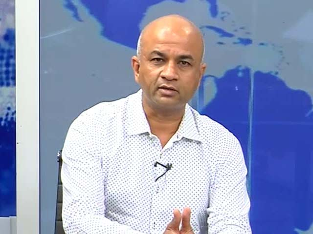 Video : Sadbhav Infra Expects FY17 Revenues To Grow By 70%