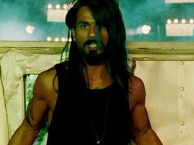 Video : <i>Udta Punjab</i>: Don't Support Piracy, Say Moviegoers