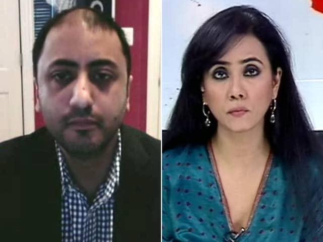 Videos : इंटरनेशनल एजेंडा : ओरलैंडो हमले से उठते सवाल...