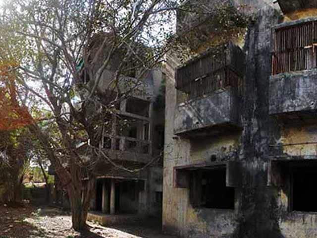Video : इंडिया 7 बजे : गुलबर्ग केस में 24 में से 11 दोषियों को उम्रक़ैद