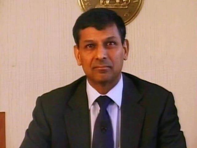 Videos : इंडिया 9 बजे : रघुराम राजन नहीं लेंगे दूसरा कार्यकाल