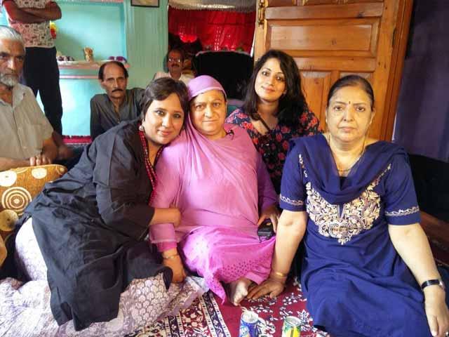 Kashmiri girls sexy, free porn anal scream