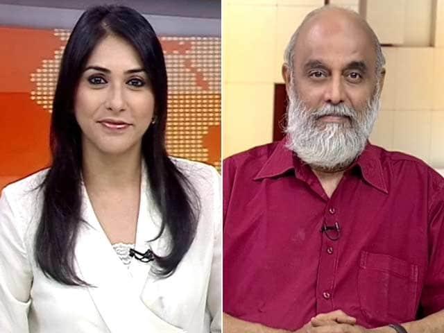 Videos : नेशनल रिपोर्टर : क्या FDI बढ़ाने से देश को सुरक्षा के नजरिये से फायदा होगा?