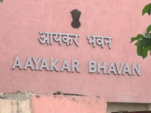 Videos : सूरत में हीरा कंपनी के पास मिला 1000 करोड़ का काला धन