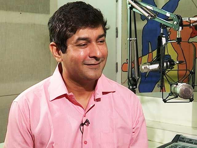 Video : Radio Jockey As A Career