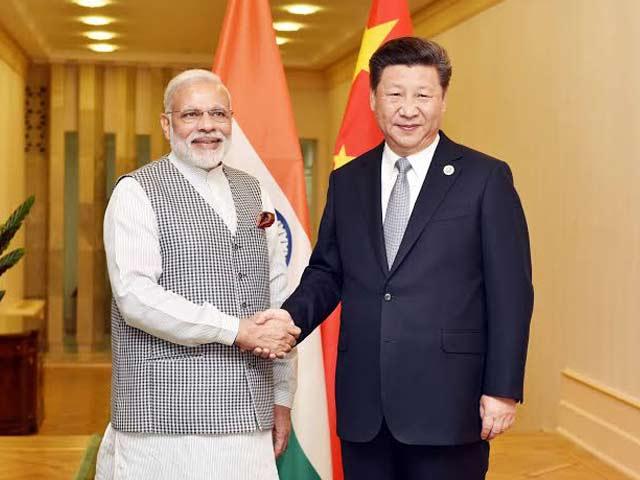 Video : PM Modi Asks China To Make 'Fair Assessment' Of India's NSG Bid