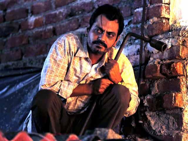 Videos : 'रमन राघव 2.0' रिव्यू : संगीत-अभिनय अच्छा, पर खुद को दोहरा रहे हैं नवाज़