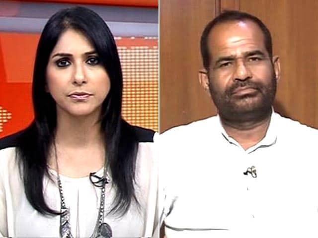 Videos : नेशनल रिपोर्टर : दिल्ली में रायशुमारी करवाएंगे केजरीवाल