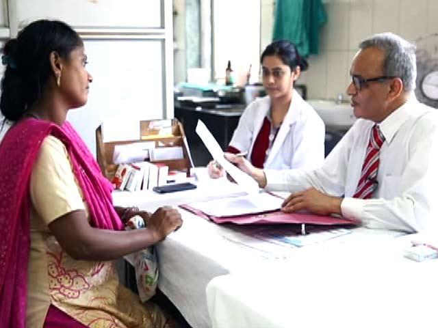 Videos : हर जिंदगी है जरूरी : गर्भवती महिलाओं के स्वास्थ्य के लिए खास पहल