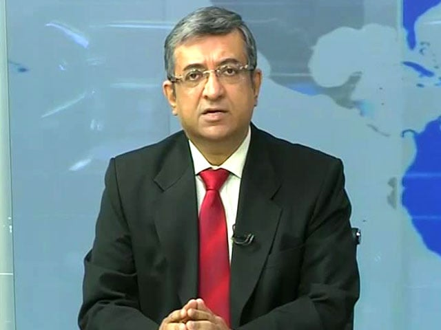 Video : Hemindra Hazari On How Brexit Could Impact Indian Markets