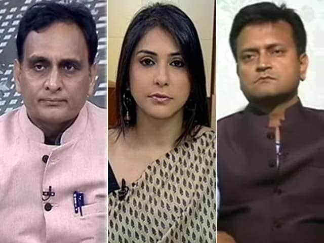 Videos : बड़ी खबर : बिहार की 'बदहाल' शिक्षा व्यवस्था का कसूरवार कौन?