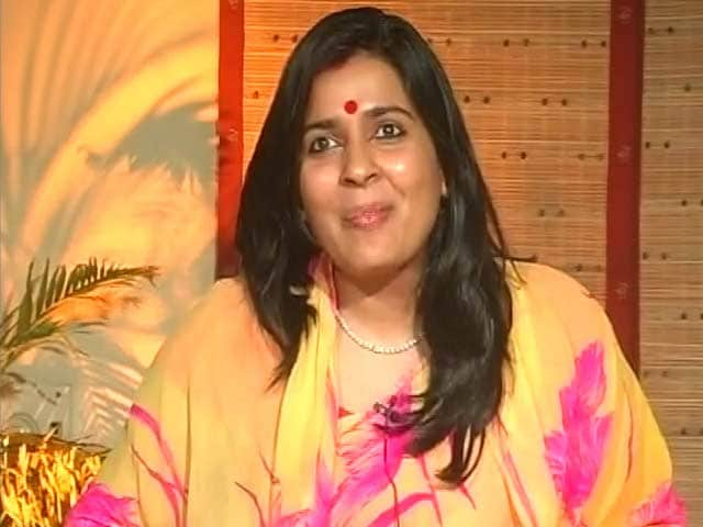 Videos : नेशनल रिपोर्टर : रेप पीड़िता संग सेल्फ़ी पर राजस्थान महिला आयोग सदस्य ने यह दी सफाई