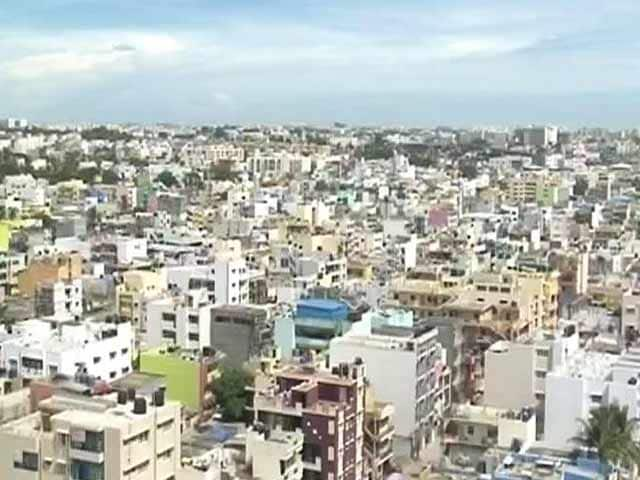 Video : Bengaluru 2020 - How To Kill A City With Concrete