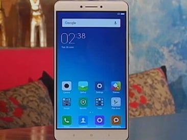 सेल गुरु : कैसा है Xiaomi का नया Mi Max फोन?