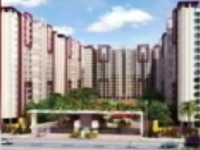 Video : Ghaziabad: Top Housing Projects For A Rs. 1.2 Crore Budget
