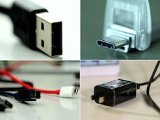 Everything You Need to Know About USB Type-C
