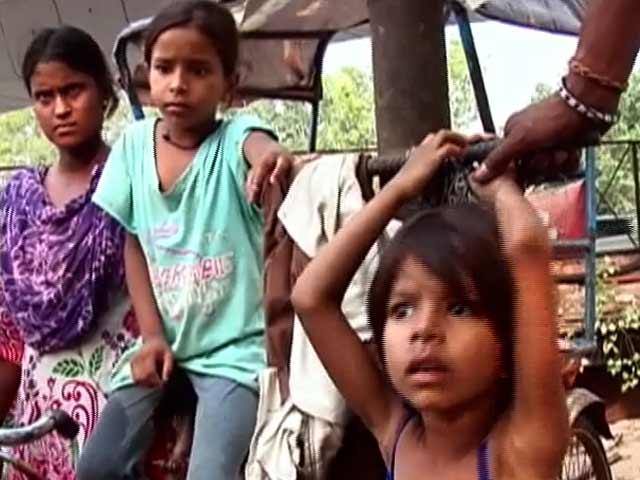 Videos : हर जि़ंदगी है जरूरी: शिक्षा से दूर जि़ंदगी से जूझते बच्चे