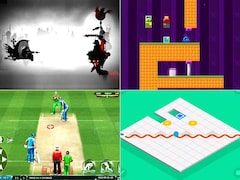5 Best Android Games Made in India