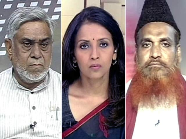 Videos : बड़ी खबर : ढाका हमले में जांच के घेरे में जाकिर नाईक