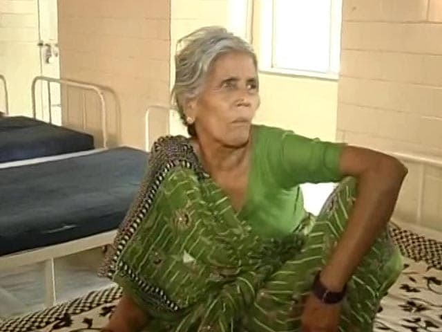 Video : 7 May Lose Eyesight After Surgery In Hyderabad, Government Orders Probe