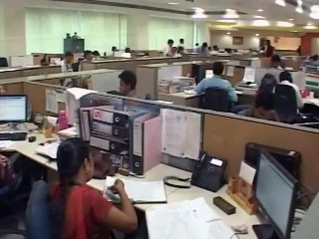 Videos : एक शुरुआत शेयर बाजार को समझने की...
