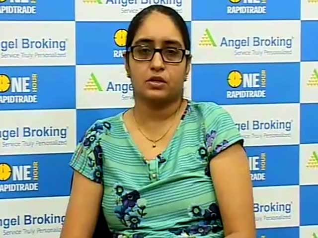 Video : Angel Broking On L&T Infotech IPO
