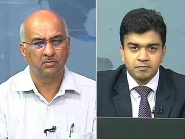 Video : Prefer Hindalco Over Vedanta: Sushil Choksey