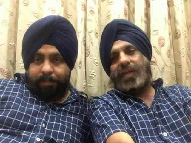 Video : Why Original Santa Banta Want Sikh Jokes Banned