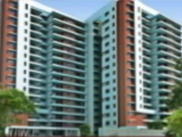 Video : Top Property Deals: Bengaluru, Hyderabad, Chennai & Mangalore