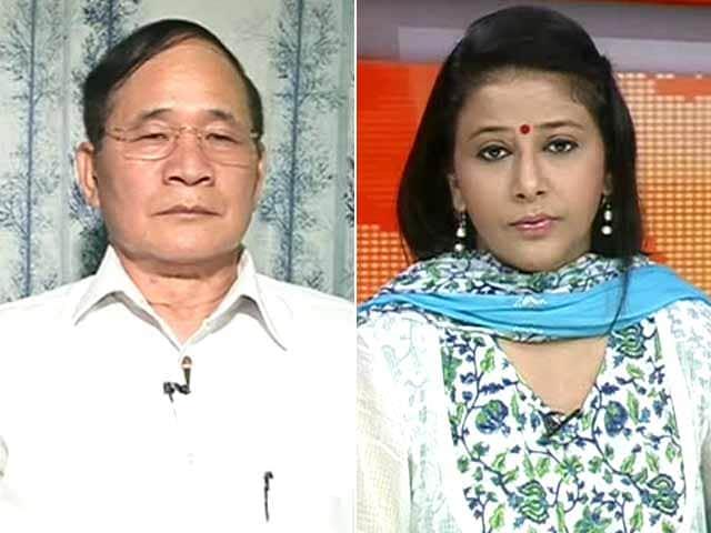 Video : नेशनल रिपोर्टर : अरुणाचल में अब कांग्रेस की रणनीति क्या होगी?