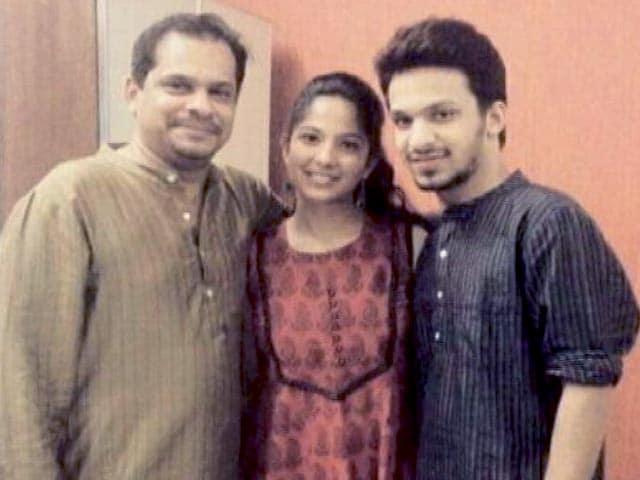 Videos : सलाहकार के पद पर नियुक्त सत्येंद्र जैन की बेटी ने विवाद के बाद दिया इस्तीफा