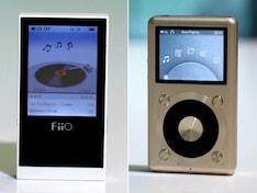 Fiio X1 vs Fiio M3: Battle of the High-Resolution Audio Players